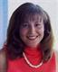 Nancy Swartz, MD