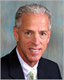 Arthur Feldman, MD