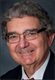 Stephen Abrams, MD, FACS