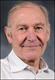 Lee Eisenberg, MD, MPH, FACS