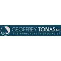 Geoffrey Tobias