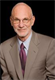 Alvin Glasgold, MD, FACS