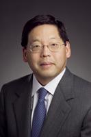 Ronald Li, MD