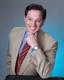 Randy Pardell, MD DFAPA