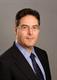 Eric Hollander, MD