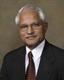 Rao Yalamanchili, MD