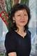 Tsen-Tsen Jin, MD