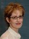 Vicki Levine, MD