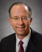 Frank Karpowicz, MD