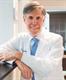 Dr. Michael Krumholz