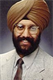 Jagraj S. Rai, MD