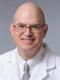 Douglas Zeiger, MD