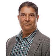 Javeed Mir