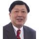 Paul Tchao