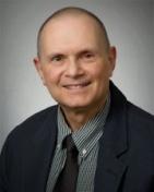 Harry Schinder, MD