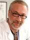 Edward Goldberg, MD