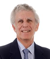 Stewart Greisman