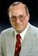 Mario Capparuccini Jr, MD