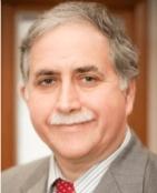 Steven Schwartzberg, MD