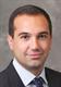 Reza Askari, MD
