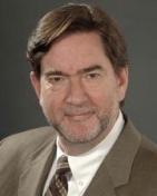 Burton Rochelson, MD