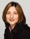 Rachel Bennett, M.D.