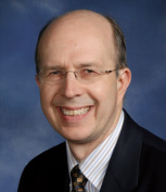 Timothy Brown, MD