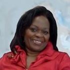 Marcia Harris, MD