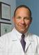 Scott Haig, MD