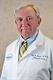 John Leppard, MD