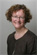 Marcelle Mostert, MD