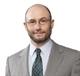 Grant H. Brenner, MD