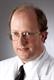 Michael Barrett, MD
