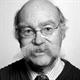 Jorge Camuas, MD