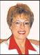 Janet Norton, MD