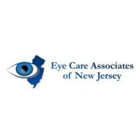 Eye Care Associates of New Jersey