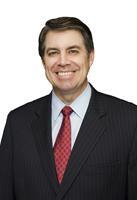 Robert T. Grant, MD