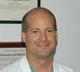 John Carew, MD
