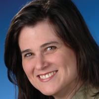 Jill Zeitlin