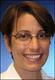 Lauren Zaretsky, MD