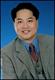 Richard Yung, MD, FACS