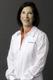 Beth G. Goldstein, MD