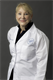 Jennelle S. Williams, MD
