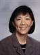 Debra Liu, MD