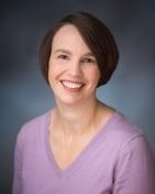 Michele Quinn, MD, MHSc, MS
