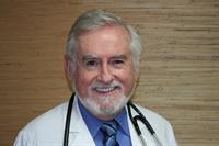 Glenn Withrow, MD