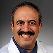 William Katibah, MD