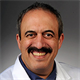 William Katibah, MD