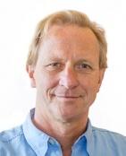 Thomas Lugus, MD