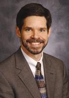 William Cromwell, MD
